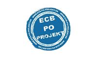 ECB PO Projekt