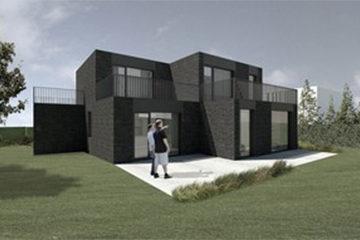 Architekt Hájnik