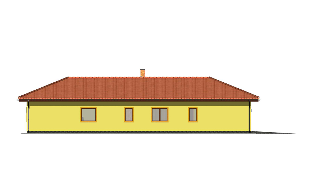 BUNGALOV 10